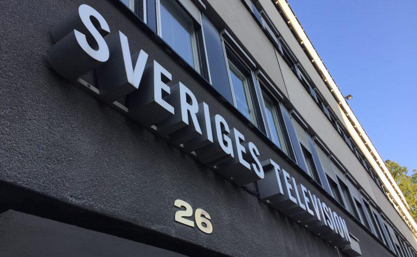 SJF kritiskt till Sjöfartsverkets agerande mot journalister