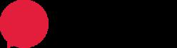 Journalistklubben vid SVT